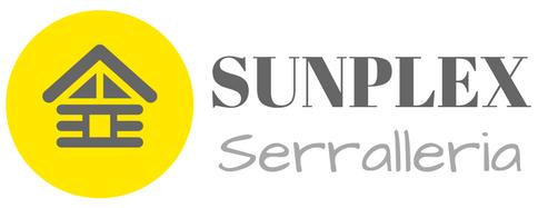 SUNPLEX Seralleria
